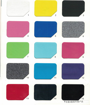 767# cool cotton swatch